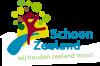Zeeland Schoon_Logo